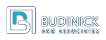 Budinick and Associates, LLC